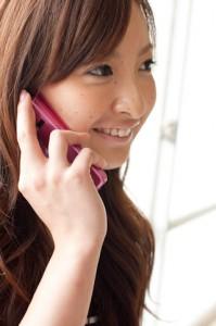 0120-811-710へ電話をかける